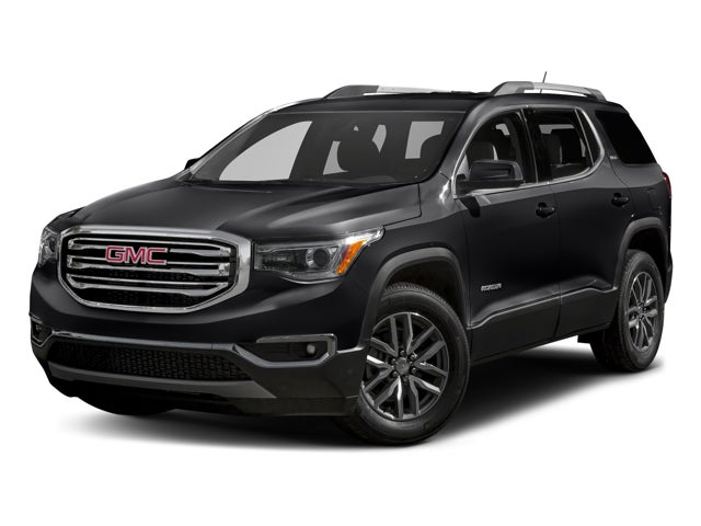 Palisades Volvo 2018 Volvo Reviews