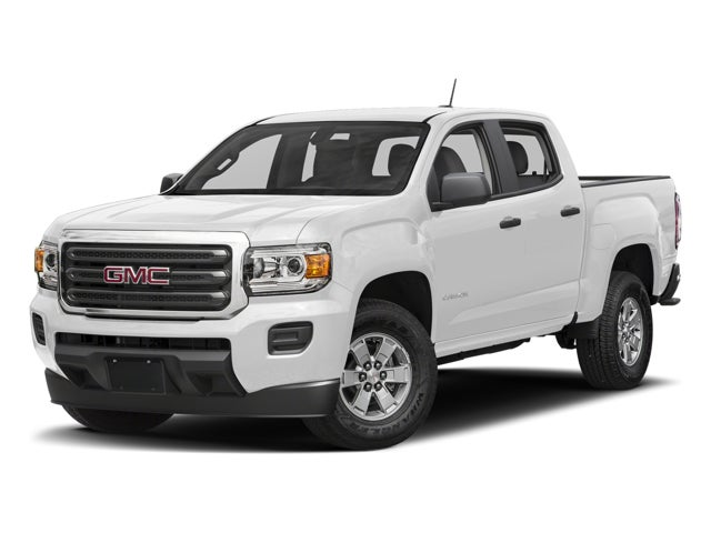 2018 Gmc Canyon 2wd Fairview Nj Union City New York City